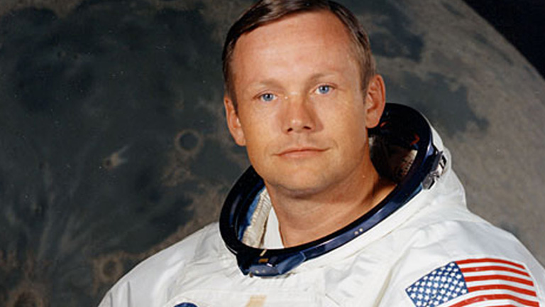 neil-armstrong
